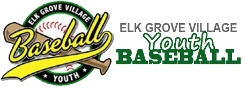 Elk Grove Village Youth Baseball